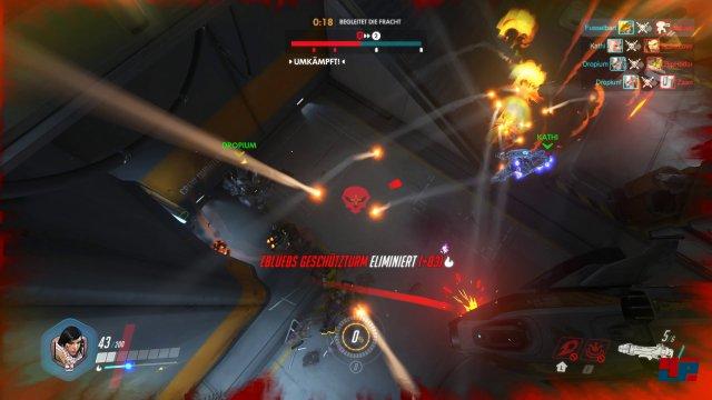 Screenshot - Overwatch (PC) 92526322