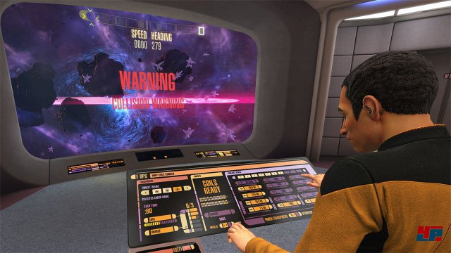 Screenshot - Star Trek: Bridge Crew (HTCVive) 92564821