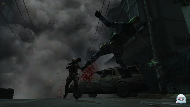 Screenshot - F.E.A.R. 3 (360) 2216753