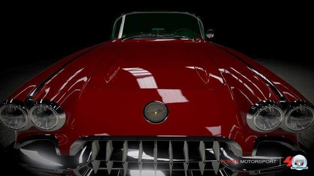 Screenshot - Forza Motorsport 4 (360) 2274622