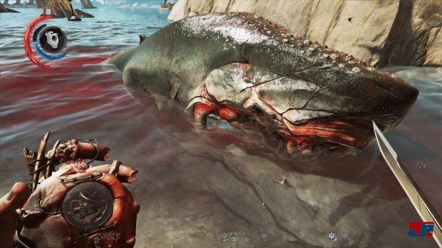 Screenshot - Dishonored 2: Das Vermächtnis der Maske (PC) 92536606