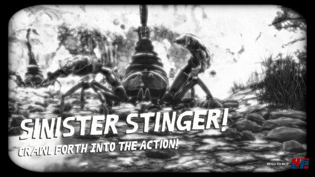 Screenshot - Strange Brigade (PS4) 92573005