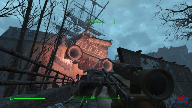 Screenshot - Fallout 4 (PlayStation4) 92516246