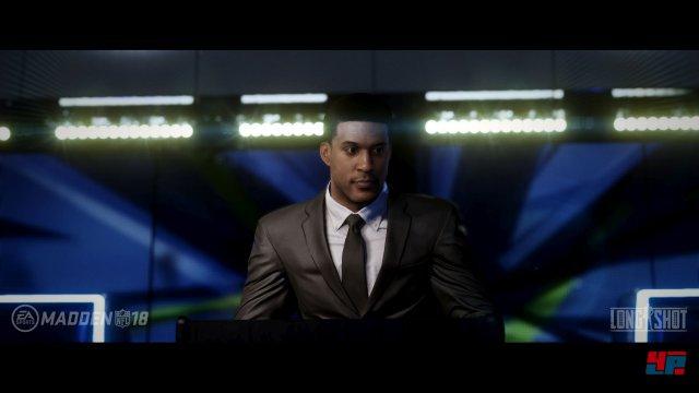 Screenshot - Madden NFL 18 (PS4) 92551508