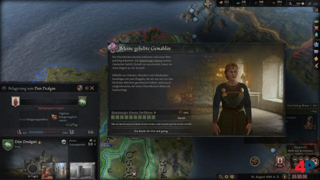 Screenshot - Crusader Kings 3 (PC) 92623808