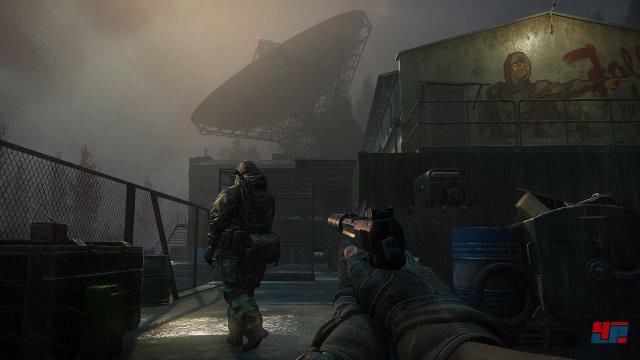 Screenshot - Sniper Ghost Warrior 3 (PC) 92545025