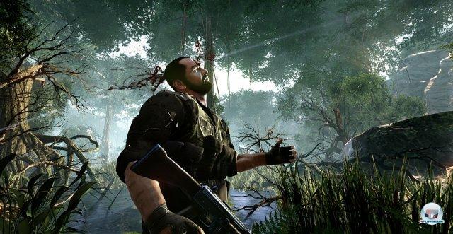 Screenshot - Sniper: Ghost Warrior 2 (PC) 2341922