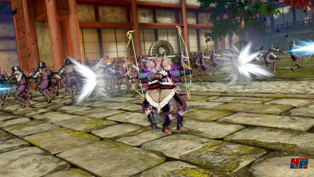 Screenshot - Fire Emblem Warriors (Switch) 92554610