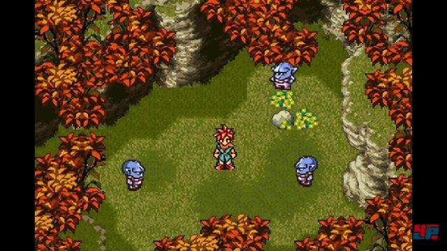 Screenshot - Chrono Trigger (PC) 92560391