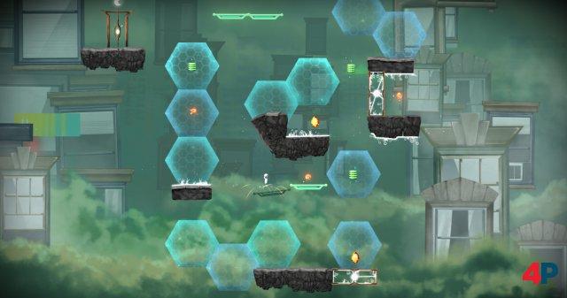 Screenshot - Evergate (PC)
