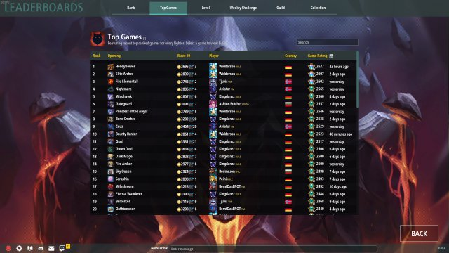 Screenshot - Legion TD 2 (PC)