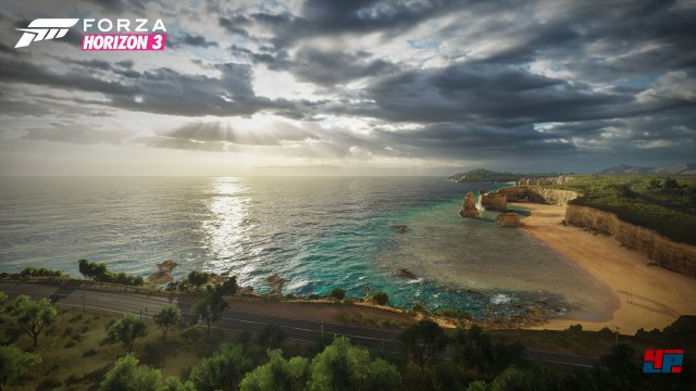 Screenshot - Forza Horizon 3 (PC) 92527847