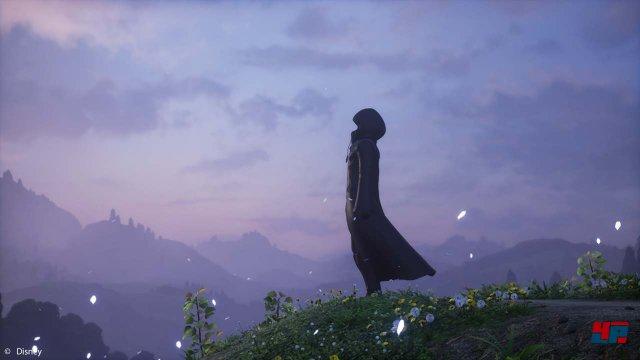 Screenshot - Kingdom Hearts -The Story So Far- (PS4) 92583416