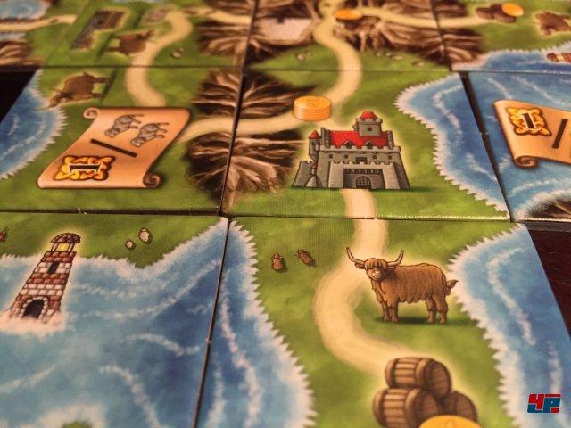Screenshot - Isle of Skye: Vom Häuptling zum König (Spielkultur) 92532023