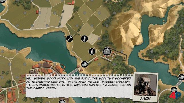 Screenshot - Dead Age 2 (PC) 92610137