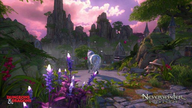 Screenshot - Neverwinter (PC, PS4, One) 92632155