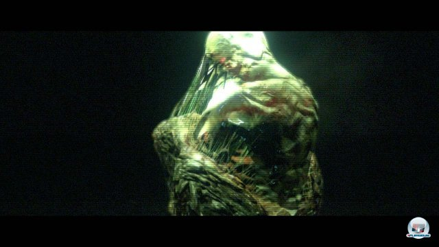 Screenshot - Resident Evil 6 (360) 92401982