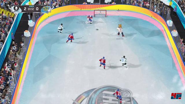 Screenshot - NHL 18 (PS4) 92554252