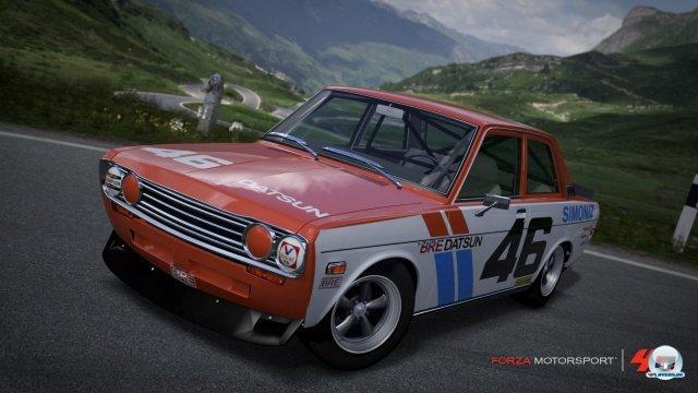 Screenshot - Forza Motorsport 4 (360) 2274367