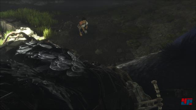 Screenshot - The Last Guardian (PS4) 92537328