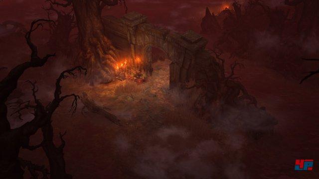 Screenshot - Diablo 3: Reaper of Souls (PC) 92479258