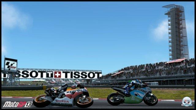 Screenshot - Moto GP 13 (360) 92461450