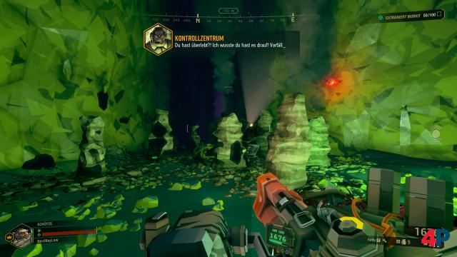 Screenshot - Deep Rock Galactic (PC) 92613466