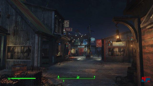 Screenshot - Fallout 4: Far Harbor (PC) 92526227