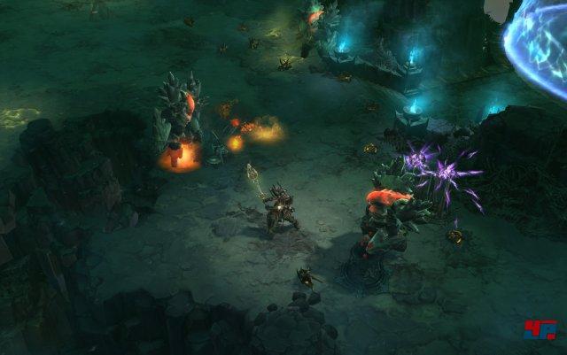 Screenshot - Diablo 3: Reaper of Souls (PC) 92479313