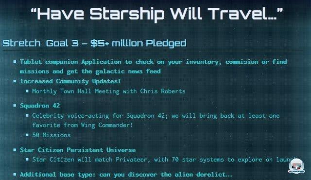 Screenshot - Star Citizen (PC) 92422457