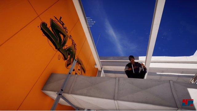 Screenshot - Mirror's Edge Catalyst (PC) 92524860