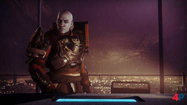 Screenshot - Destiny 2 (PC) 92615208