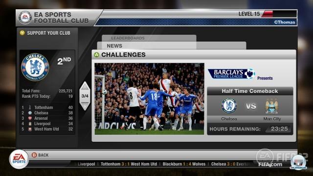 Screenshot - FIFA 12 (360) 2250757
