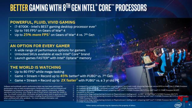 Screenshot - Intel (PC) 92553022