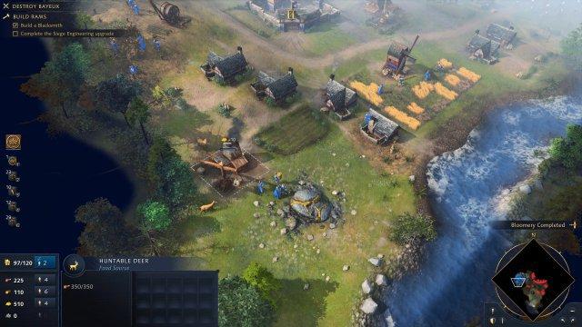 Screenshot - Age of Empires 4 (PC) 92639137