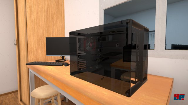 Screenshot - PC Building Simulator (PC) 92559756