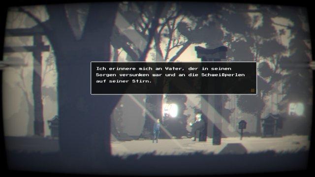Screenshot - Narita Boy (PS4) 92638997