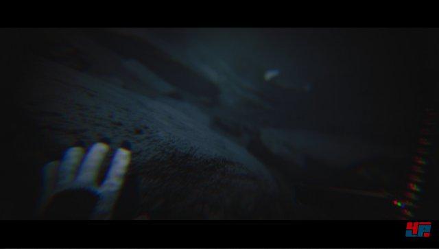 Screenshot - Reverse Side (PC) 92504159