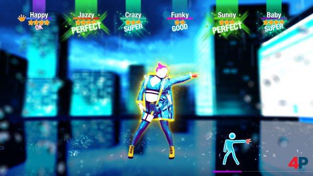 Screenshot - Just Dance 2020 (PS4) 92590426