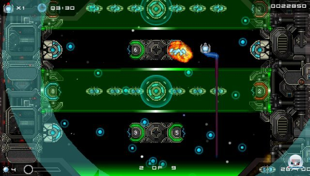 Screenshot - Velocity (PS_Vita) 2366657