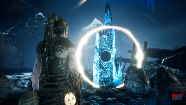 Screenshot - Hellblade: Senua's Sacrifice (PC) 92550580