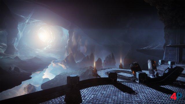 Screenshot - Destiny 2: Festung der Schatten (PC) 92589472