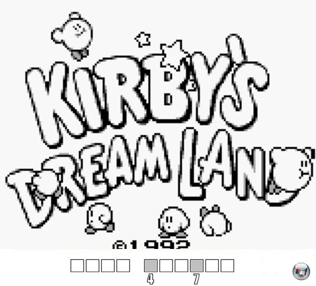 <br><br><b>Kirby´s Dream Land (1992)</b><br><br> 1933053