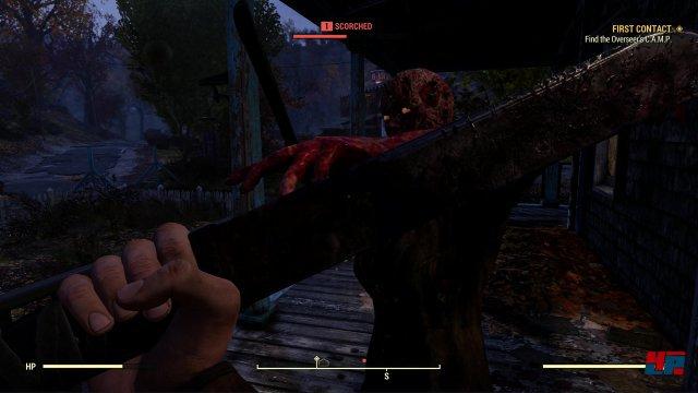 Screenshot - Fallout 76 (One) 92577649