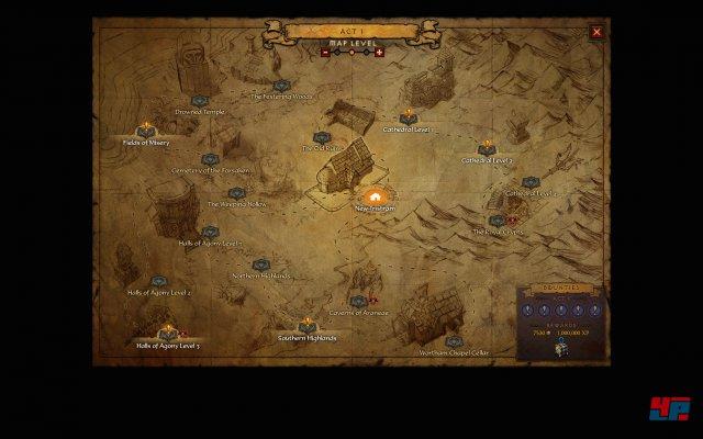 Screenshot - Diablo 3: Reaper of Souls (PC) 92479286