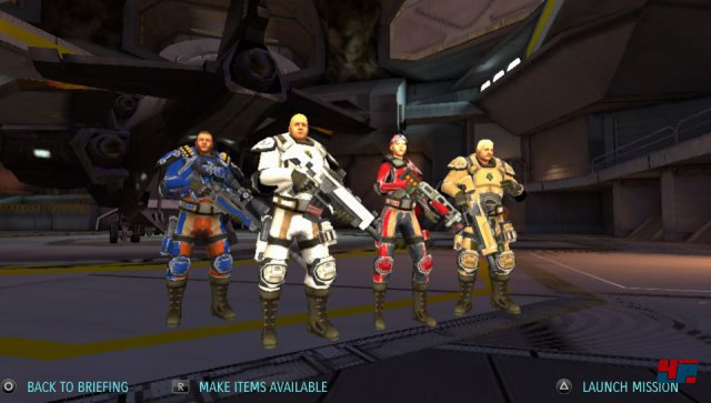 Screenshot - XCOM: Enemy Unknown (PS_Vita) 92522912