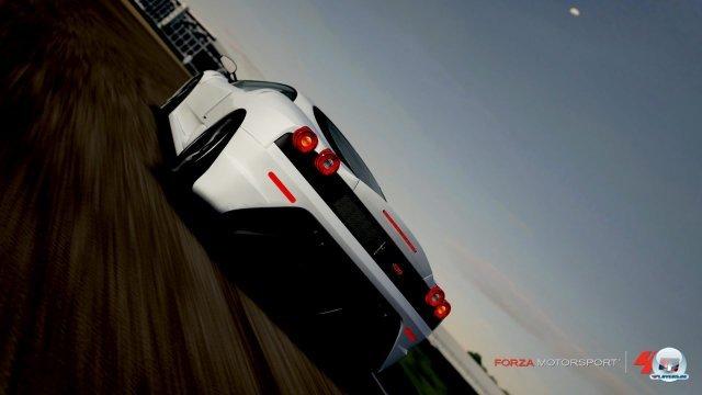 Screenshot - Forza Motorsport 4 (360) 2275012