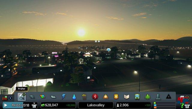 Screenshot - Cities: Skylines (One) 92544446