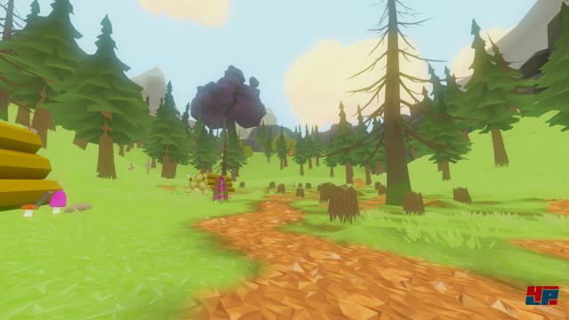 Screenshot - Windscape (PC)