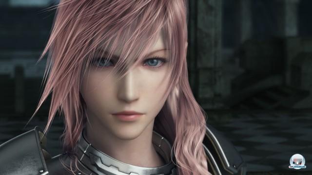 Screenshot - Final Fantasy XIII-2 (PlayStation3) 2238932